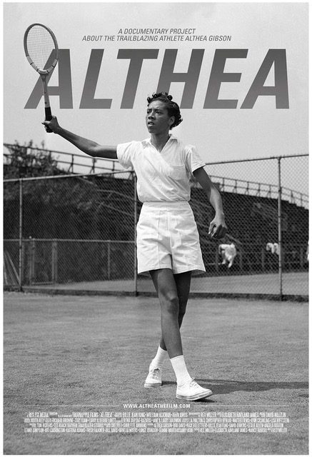 Althea poster_vimeo_sm.jpeg