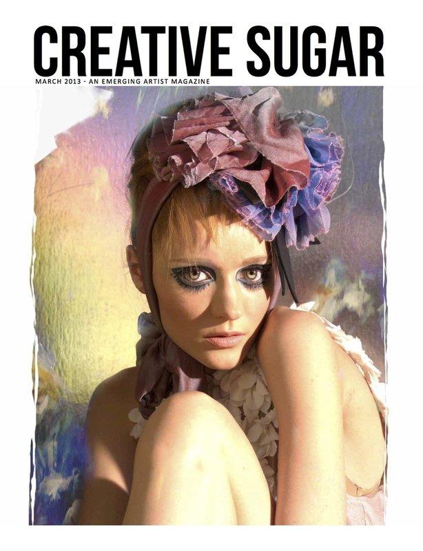 Creative Sugar