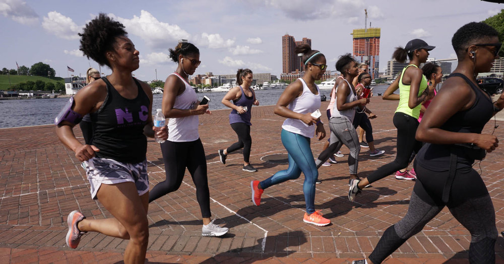 MM bmore harbor run.jpg