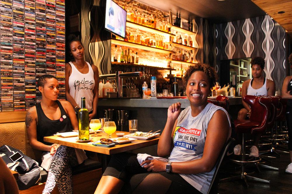MM restaurant shots EDITED-26.jpg