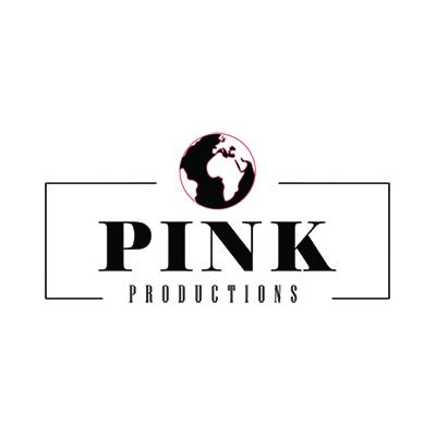 RUNGRL_PressBlocks_PinkProducts.jpg