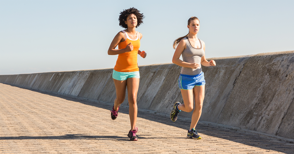 826637c08fa How to Fit in Running During Business Travel — RUNGRL Co.