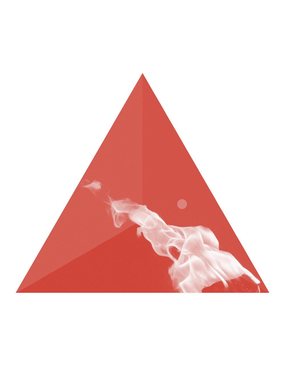 Fire-Prism-18x24_White.jpg
