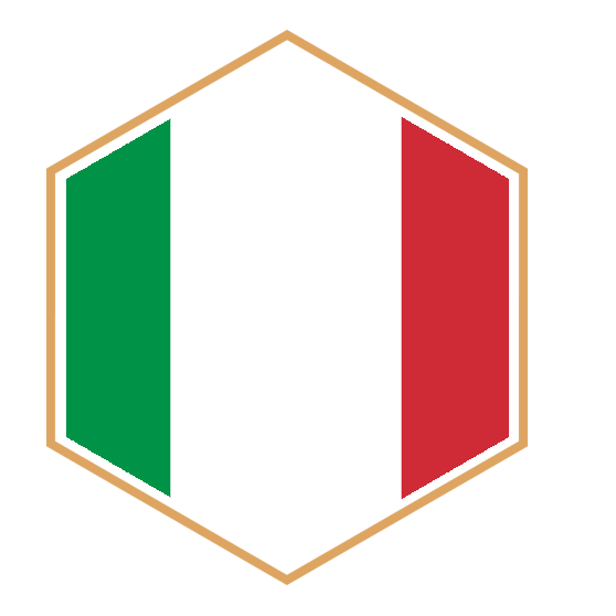 AREAS OF PRACTICE ITALY.png