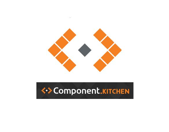 Component Kitchen