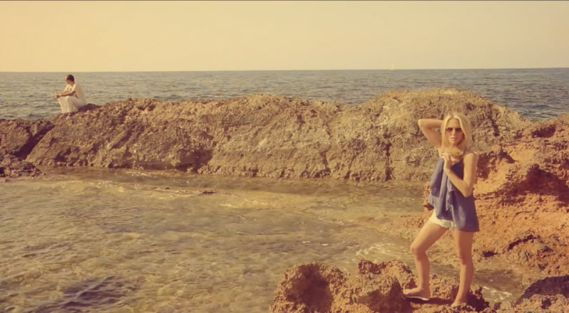 Ibiza-Sep2014-07.jpg