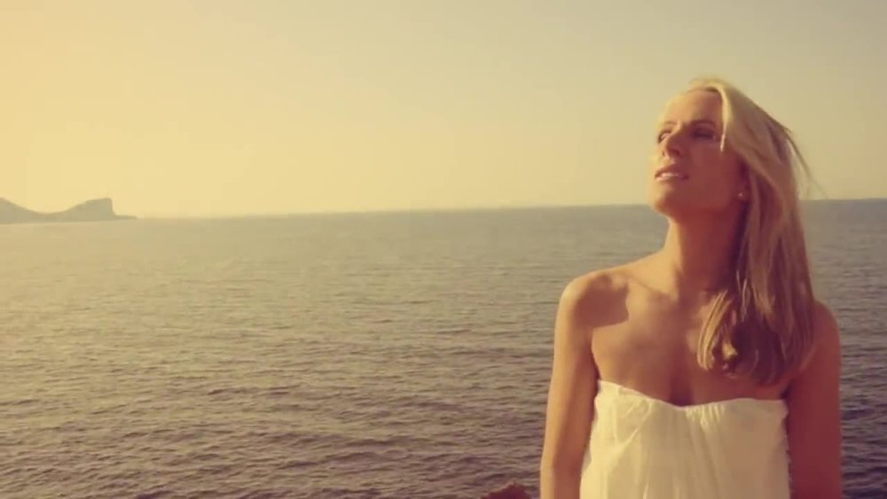 Ibiza-Sep2014-12.jpg