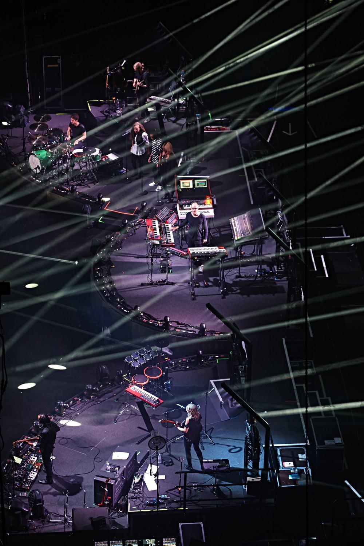 Schiller - Lanxess Arena 1.10.16 RABSCH -Cologne (1).jpg