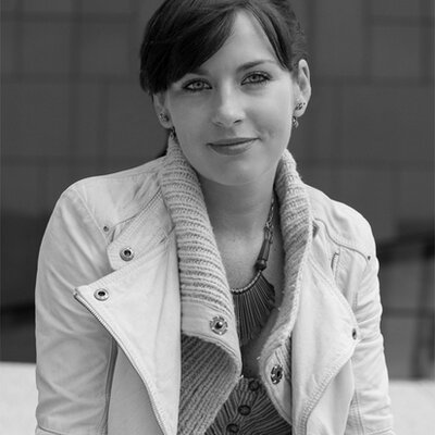 Kerry Spicer - Portrait & Live Photography