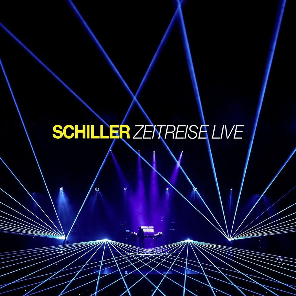 Buy the Zeitreise Live CD here: