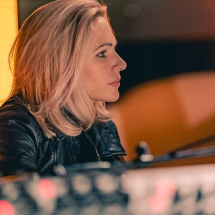 Tricia - Schiller Rehearsals - Jan-Feb19 - 01.jpg