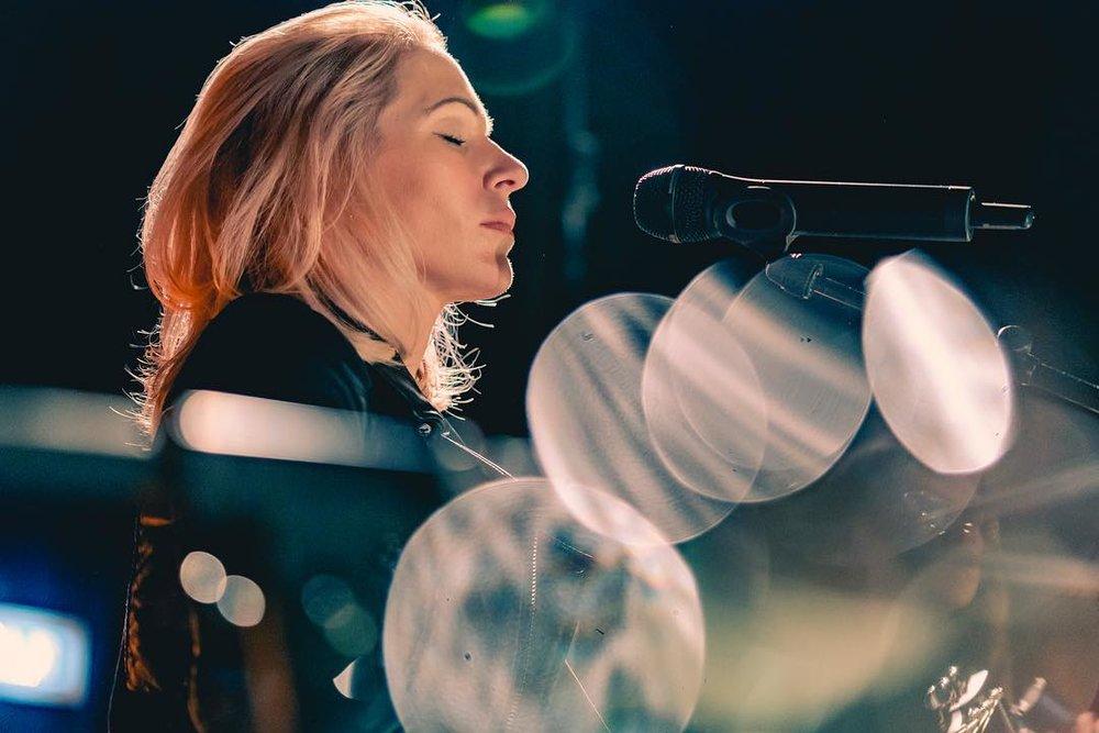Tricia - Schiller Rehearsals - Jan-Feb19 - 06.jpg