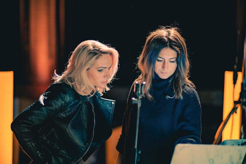 Tricia - Schiller Rehearsals - Jan-Feb19 - 07.jpg