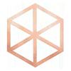 Emblem-100px.png