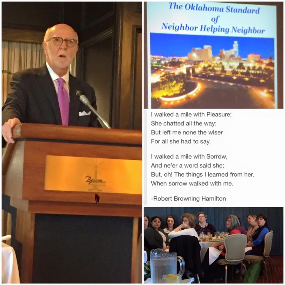 2017-04-14 Monthly Meeting - Robert Johnson.jpg