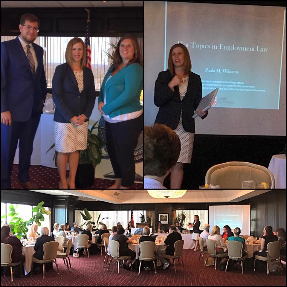 2017-08-11 Meeting - Paula Williams.jpg