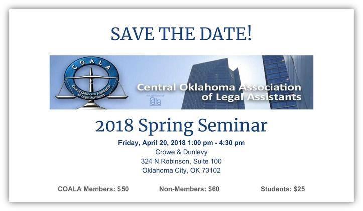 2018-04-22 Spring Seminar.jpg