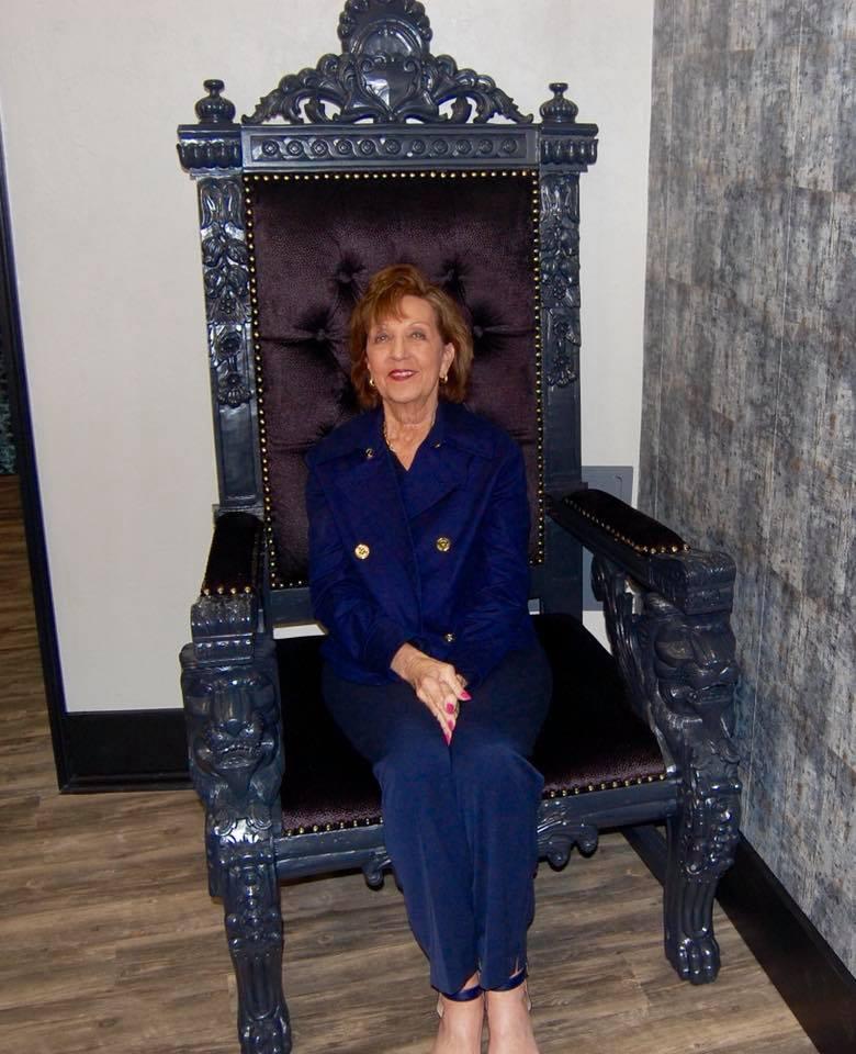 2018-05-15 Lois Clarkson.jpg