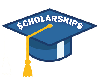 Accepting Scholarship Applications — CENTRAL OKLAHOMA ASSOCIATION ...