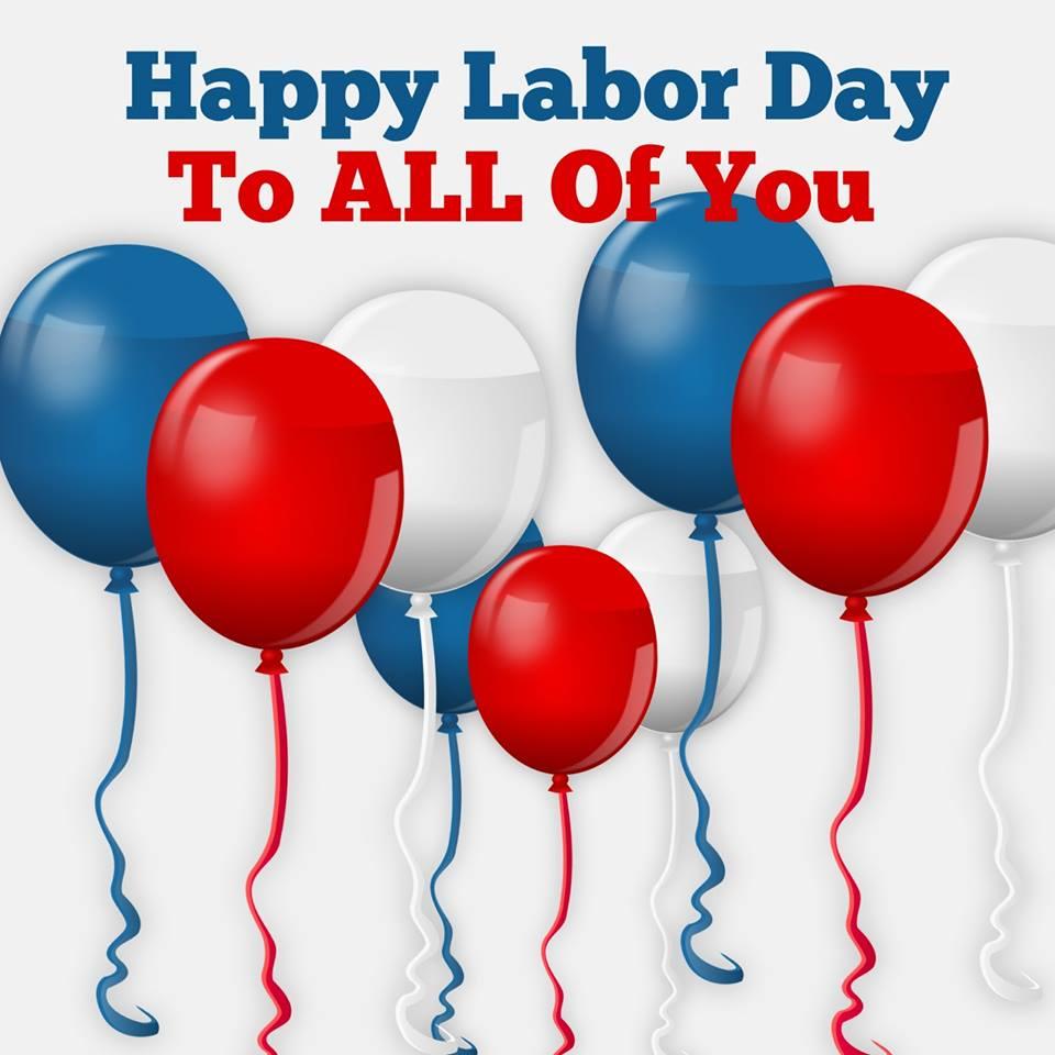 2018-08-31 labor day.jpg
