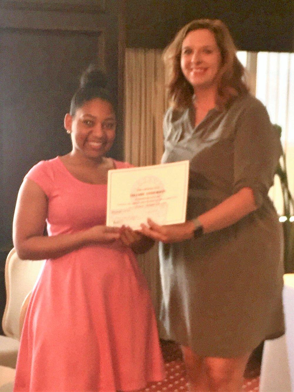 Shamie Anderson - Scholarship.jpg
