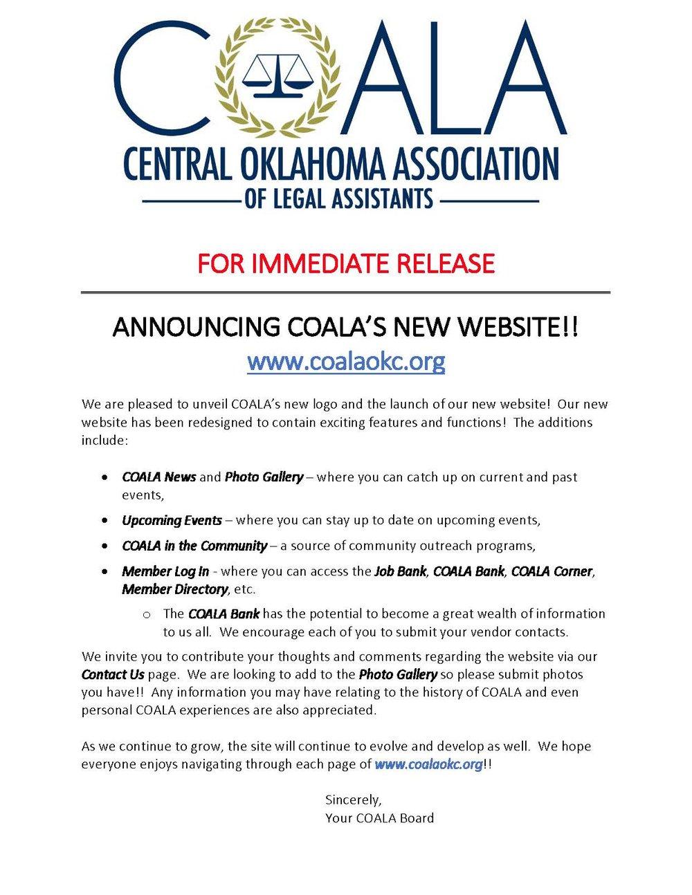 2018-09-14 Press Release.jpg