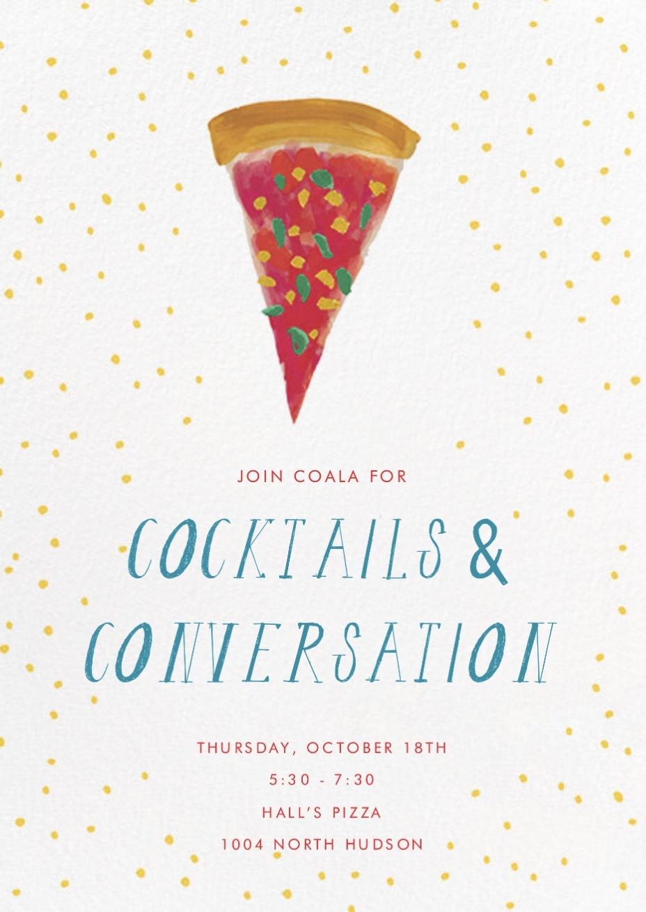 Cocktails & Conversation - Oct 2018.jpg