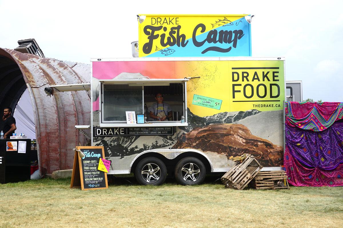 drake_tents