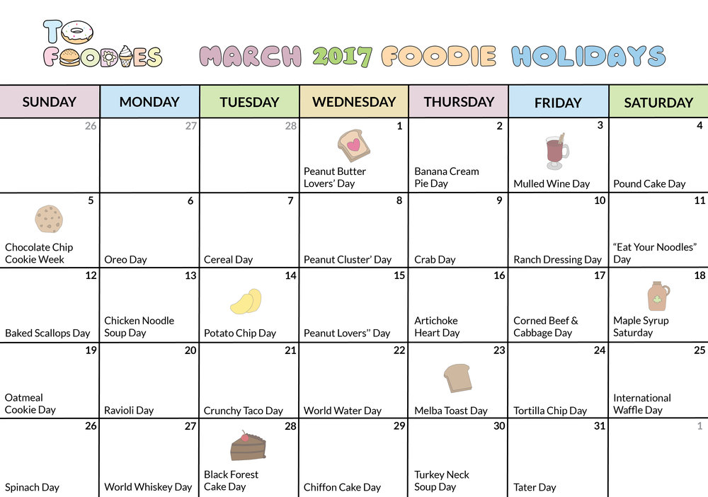ToFoodies-March-2017-Calendar.jpg