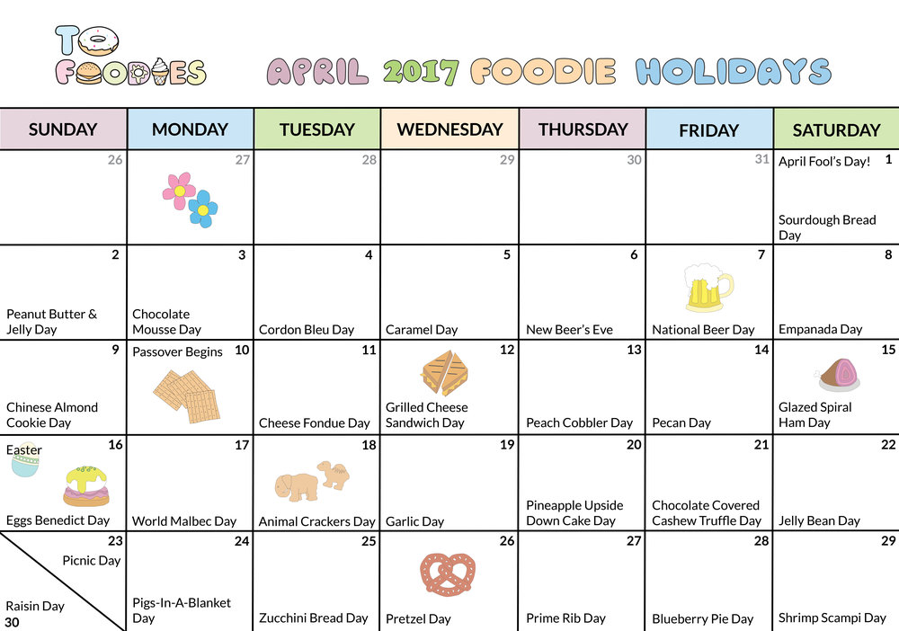 ToFoodies-April-2017-Calendar.jpg