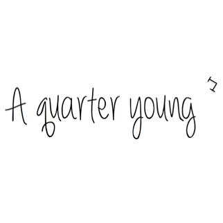 a-quarter-young.png