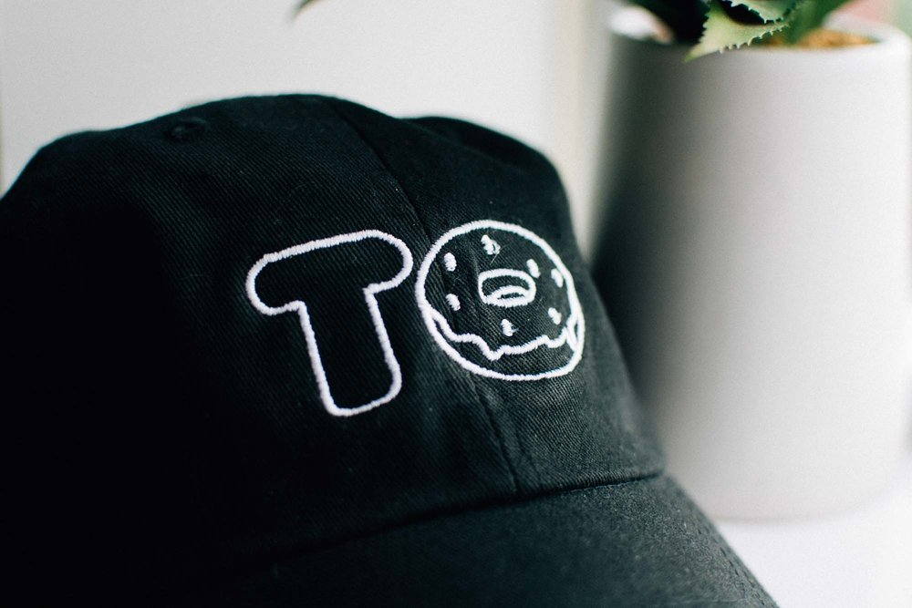 ToFoodies-1.jpg