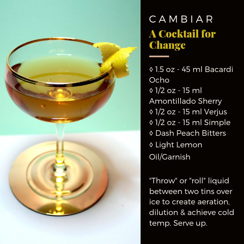 Cambiar recipe (1).png