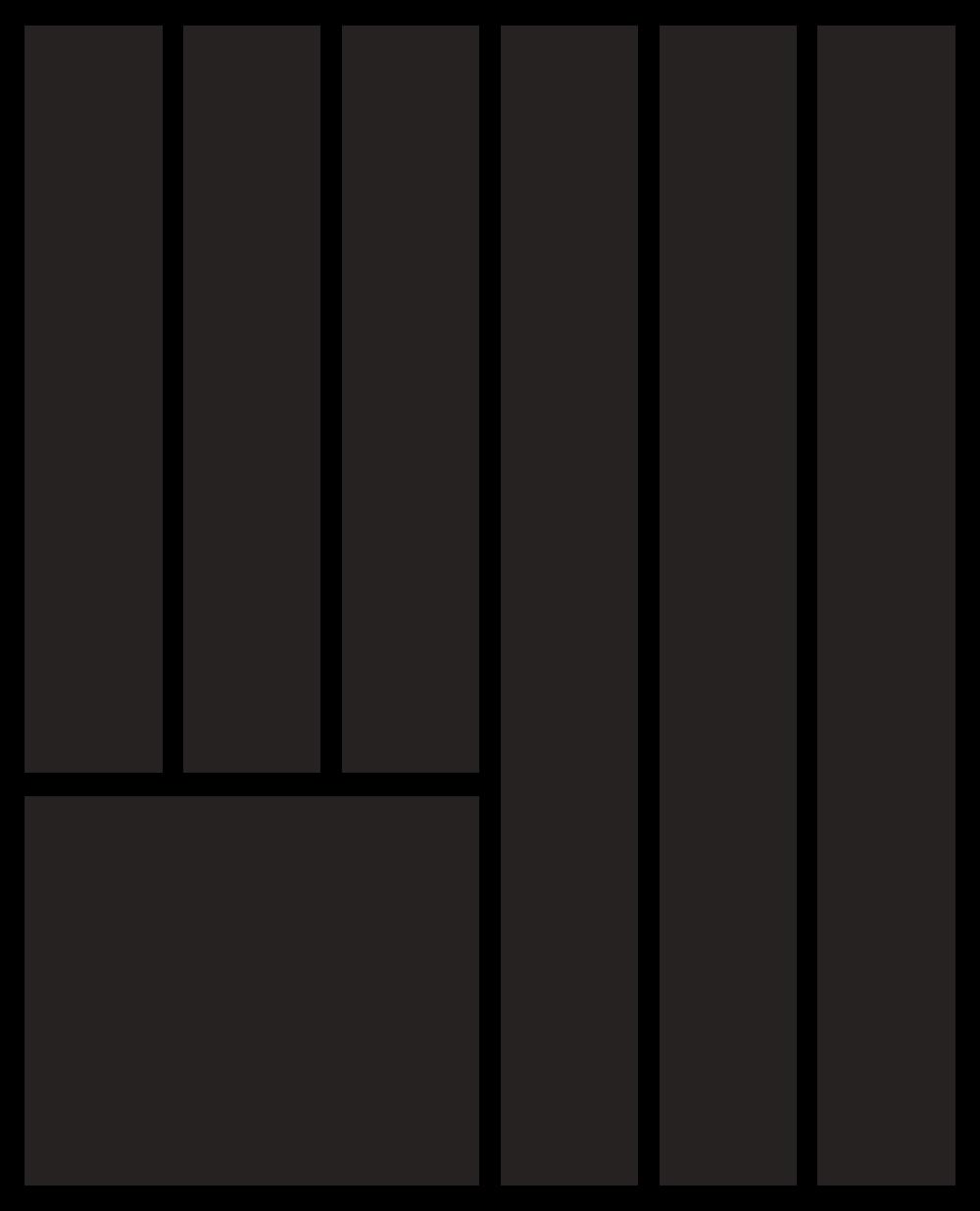 3 columns.png