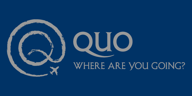 Quo Student Travel