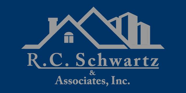 RC Schwartz & Associates