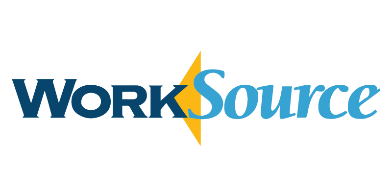 worksource-color.png