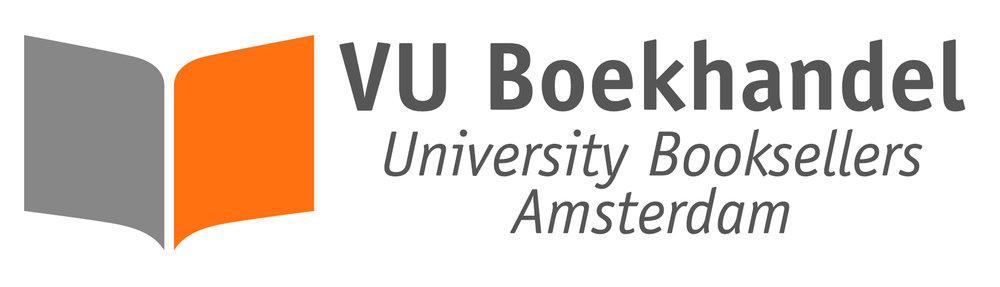 logo-vuwww3.jpg