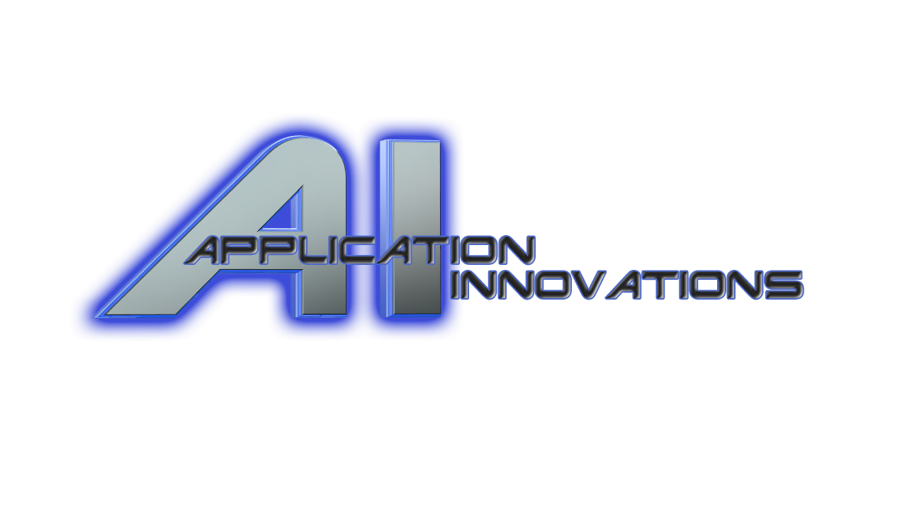 Application Innovations, LLC.