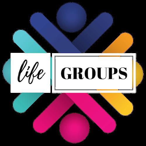 Life Groups Logo.png