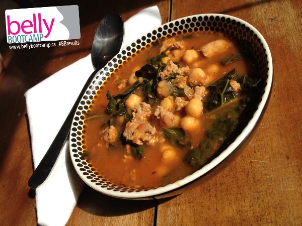 sausage_kale_chickpea_soup