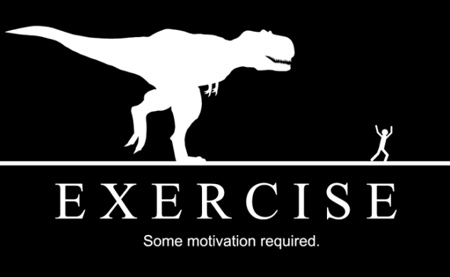 exercise_motivation
