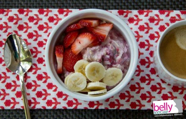 fruity-overnight-oats-2