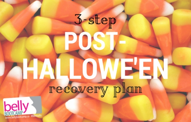 halloween-calories-recovery-plan