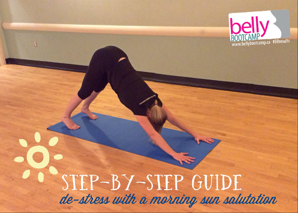 how-to-do-a-sun-salutation