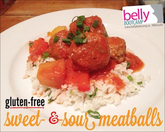 gluten-free-sweet-sour-meatballs.jpg