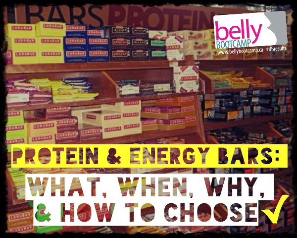 protein-bars-how-to-choose