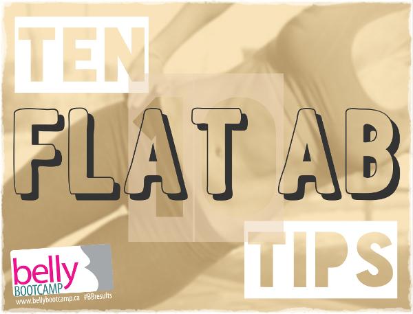 flat-abs
