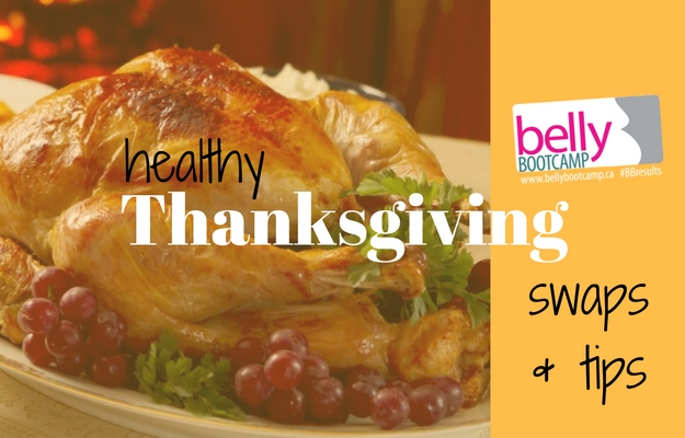 healthy-thanksgiving-swaps-tips