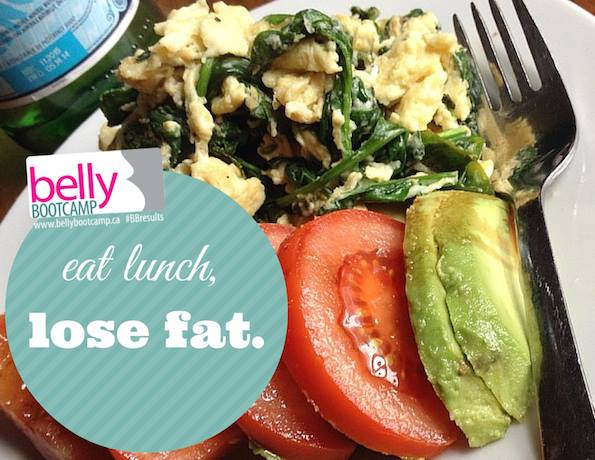 low-carb-lunches